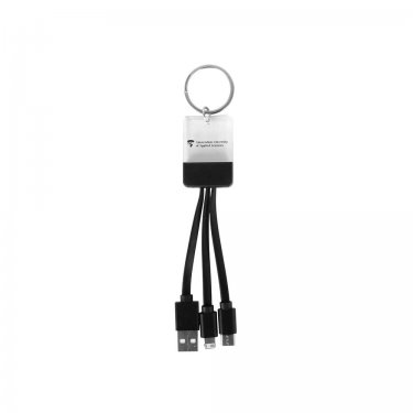 Charging cable - AUAS