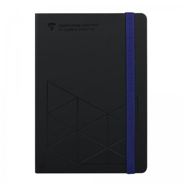 Notebook AUAS